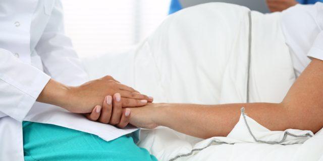 Lombardia: bonus da 4500 euro per non abortire