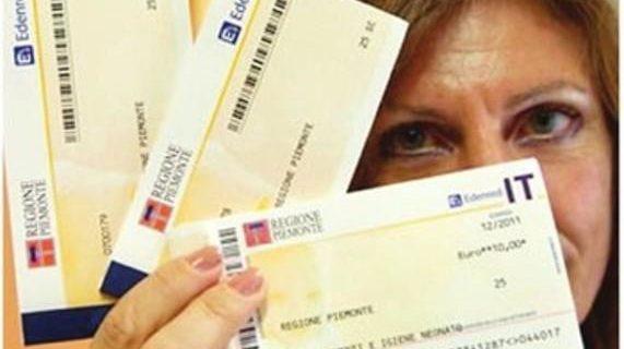 Bonus bebè: l'assegno da mille euro si ritira in Posta