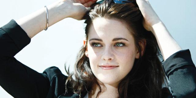 Kristen Stewart incinta: il papà è Pattinson o Sanders?!