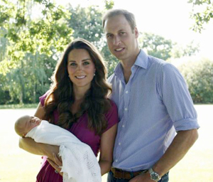 george-kate-and-william