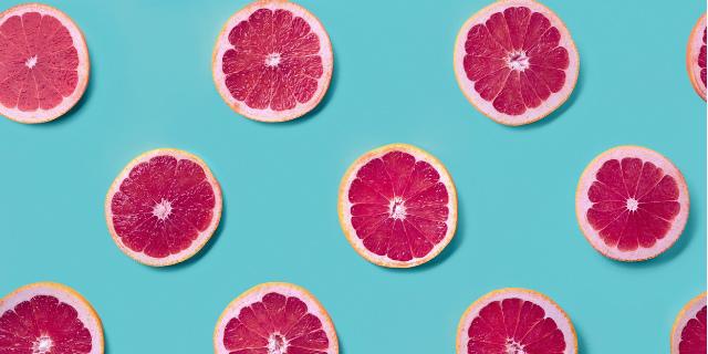 vitamina C in gravidanza: decima settimana
