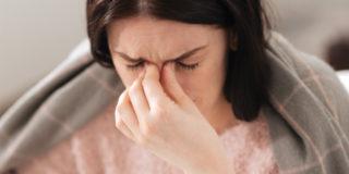 Raffreddore in gravidanza: i rimedi naturali e le possibili complicazioni