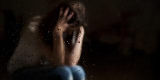 Perdita del bambino: modalitàcomunicative con la madre e la coppia nelle prime fasi del lutto