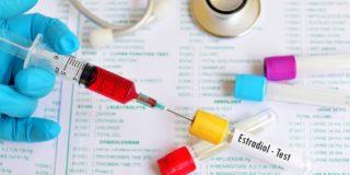 Estradiolo: perché e quando si controllano i valori dell'ormone estrogeno