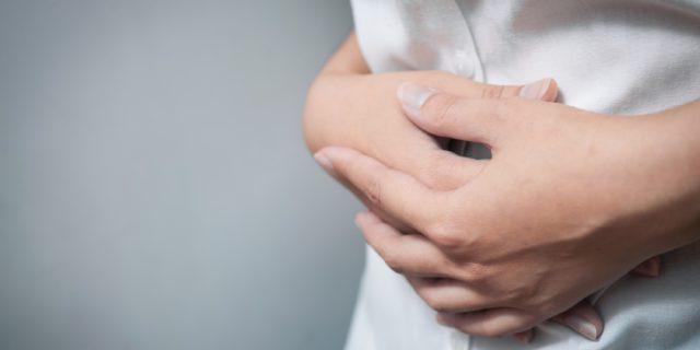 Ciclo irregolare: le cause e i rimedi, spiegati dal ginecologo