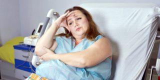 Contraccezione: pillola poco efficace nelle donne obese
