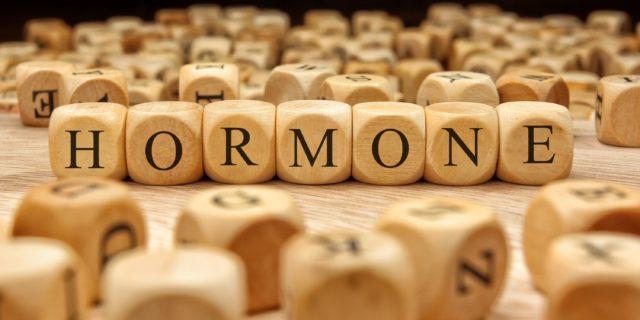 Dosaggi ormonali Tabella
