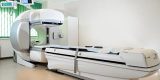 Tomografia ad emissione di positroni (PET)