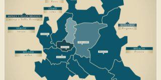 Centri PMA in Lombardia