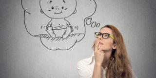 Per rimanere incinta: tutto quello che c'è da sapere