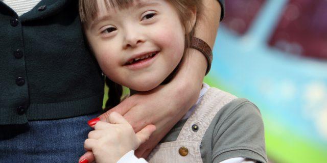 Sindrome di Down: cos'è e quali sono le sue caratteristiche