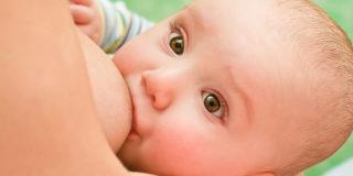 Farmaci e allattamento