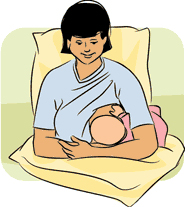 allattamento-posizione3