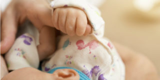 Farmaci e allattamento: le cose importanti da sapere