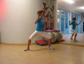 allenamento-per-utti1_10