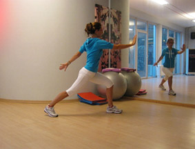 allenamento-per-utti1_11
