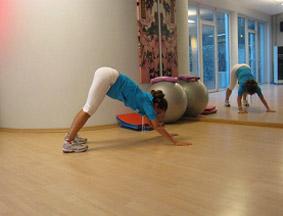 allenamento-per-utti1_15