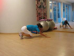allenamento-per-utti1_16