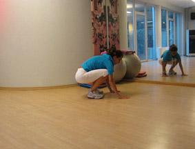 allenamento-per-utti1_17