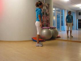 allenamento-per-utti1_18