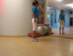 allenamento-per-utti1_19