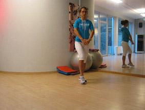 allenamento-per-utti1_3