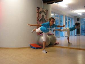 allenamento-per-utti1_5