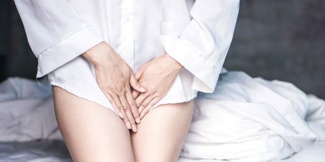 Infezione da candida: quali sono i sintomi e come si cura