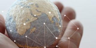 Elenco dei centri PMA all'estero