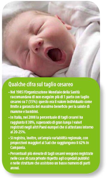 cifre_cesareo