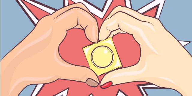 """Metodi contraccettivi """"di barriera"""": quali sono e qual è la loro efficacia"""