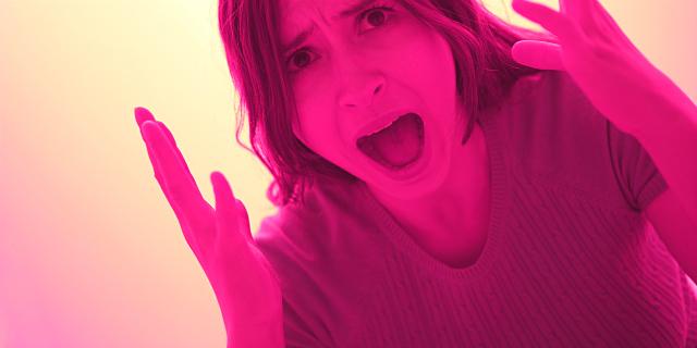 Perché le mestruazioni per molte donne sono così dolorose?