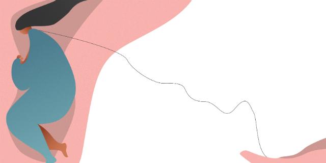 Quali sono i sintomi della menopausa e quando si presentano?