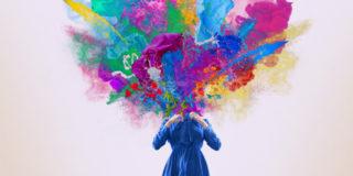 Progesterone, le cose che non sappiamo sull'ormone delle donne