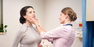 Problemi alla tiroide e gravidanza, come comportarsi