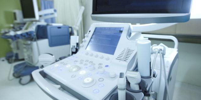 Translucenza nucale, l'elenco dei medici accreditati dalla FMF