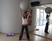 fitball1_1