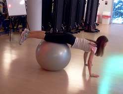 fitball1_10