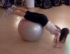 fitball1_11