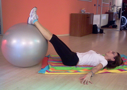 fitball1_12