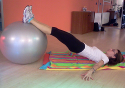 fitball1_13