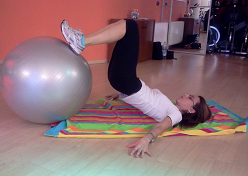 fitball1_14