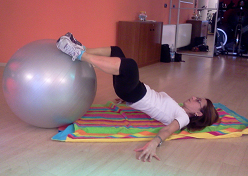 fitball1_15