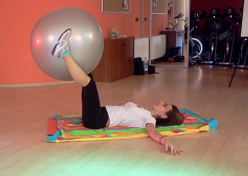 fitball1_16