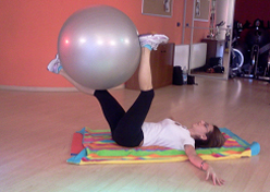 fitball1_17