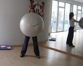 fitball1_2