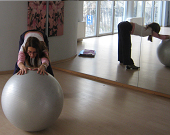 fitball1_3