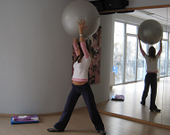 fitball1_4