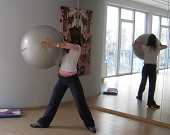fitball1_5