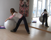fitball1_6